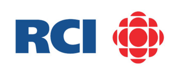 r-RADIO-CANADA-INTERNATIONAL-CUTS-CBC-large570