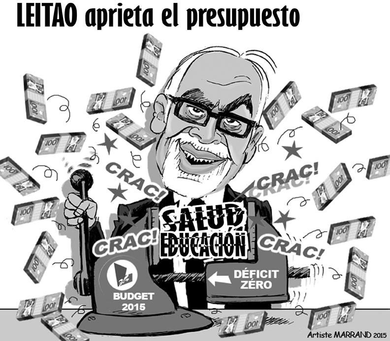 caricature12 copy