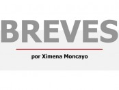 BREVES_pulso2