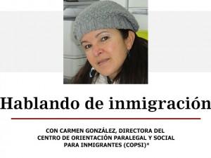 hablando-de-inmigracion4