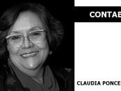 claudia_web