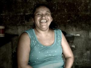 México, la amabilidad a toda prueba de su gente. FOTO: JOHN BOWES - OTRA GALLERY
