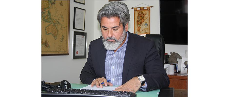 """Diputado Rodríguez en relación a salvadoreños en Estados Unidos: """"Queremos evitar dramas humanos"""""""
