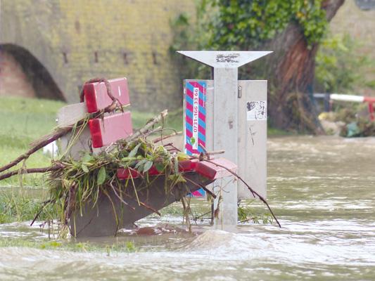 Cambio climático: Legault debe pasar a la acción